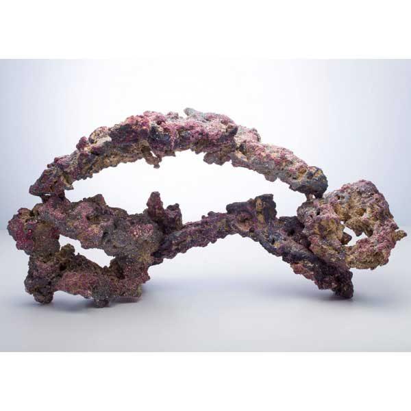 0-cfda5e6f-600-Life-Rock-Shapes-Box-da-9,07-kg-CaribSea