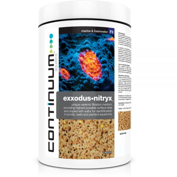 11-continuum-aquatics-exxodus-bac-250-ml
