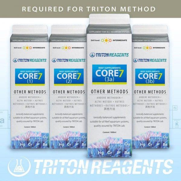 5-core7-reef-supplements-800×800