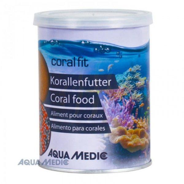 8-aqua-medic-coral-fit-210g