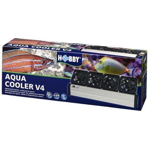 Hobby-Aquacooler-V4-Ventola-Refrigerante-scatola2