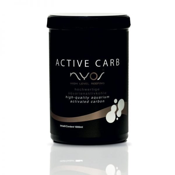 active-carb