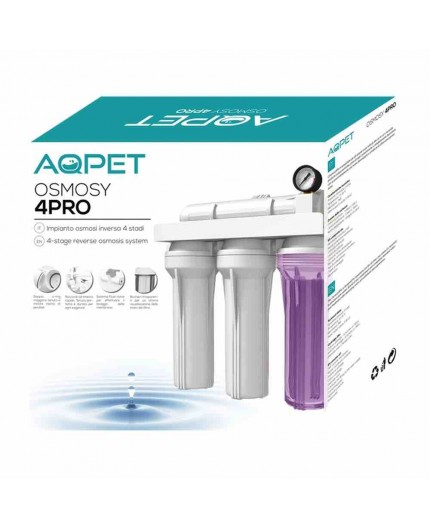 aqpet-impianto-osmosi-190-lt-4-stadi-bicchieri-10-pro
