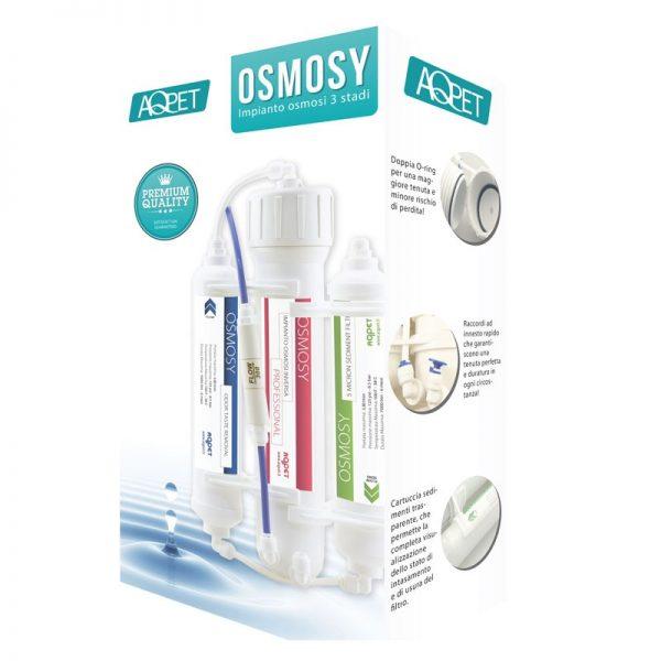 aqpet-impianto-osmosi-osmosy3-inversa-acqua-osmotica-50-galloni-acquario-acquari