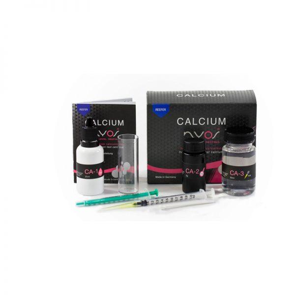 calcium-reefer
