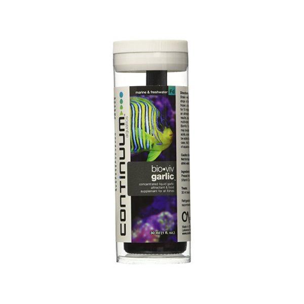 continuum-aquatics-bio-viv-garlic-30ml