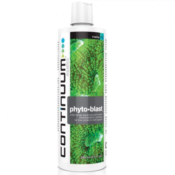 continuum-aquatics-pyto-blast-250-ml