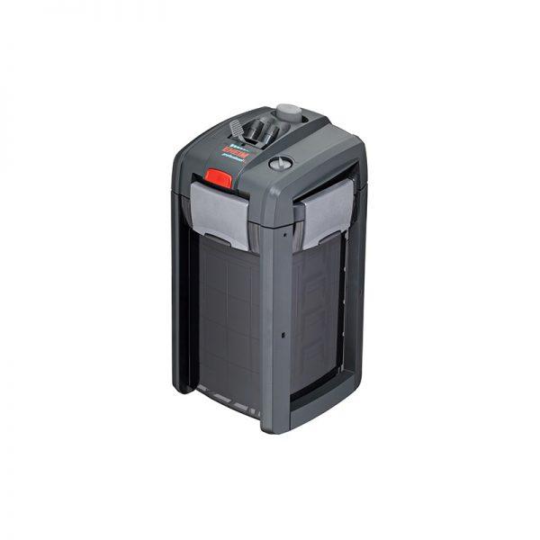 eheim-2271-filtro-esterno-professional-4-250-per-acquari-fino-a-250lt