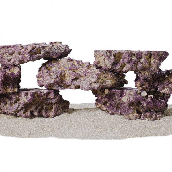 life-rock-shelf-rock (1)
