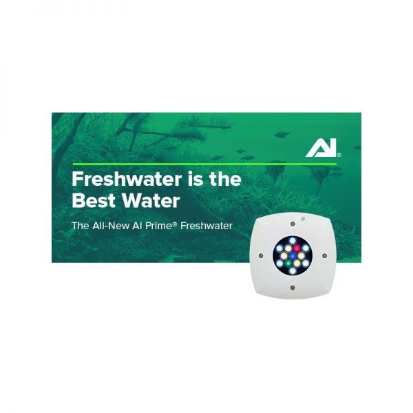 prime-freshwater