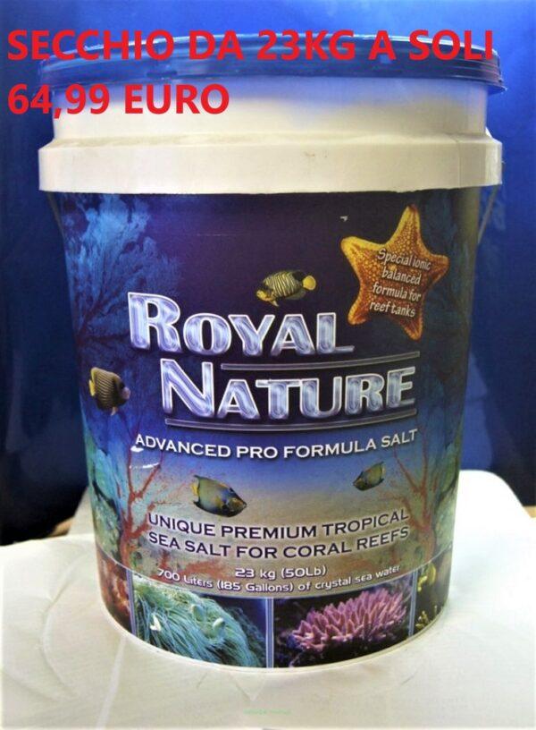 royal-nature-advanced-pro-formula-salt