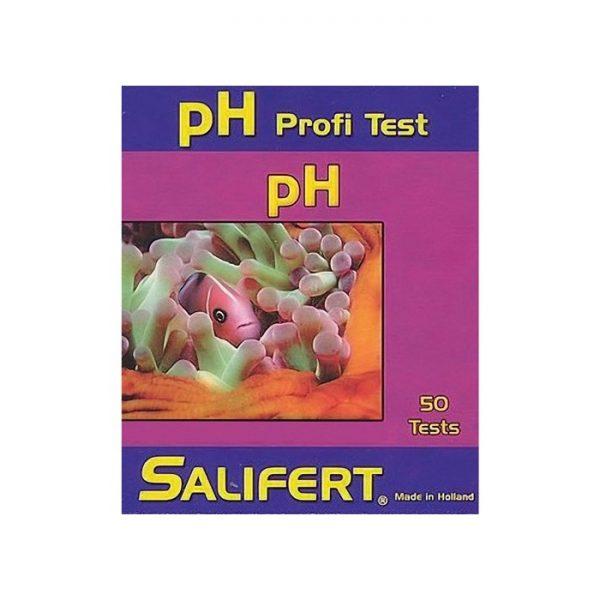 salifert-profi-test-ph