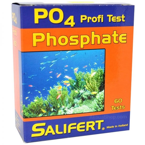 4655-salifert-phosphate