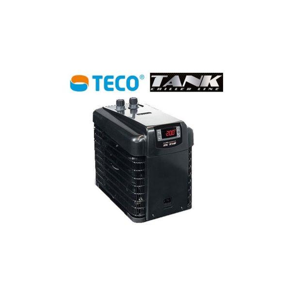 refrigeratore-teco-150