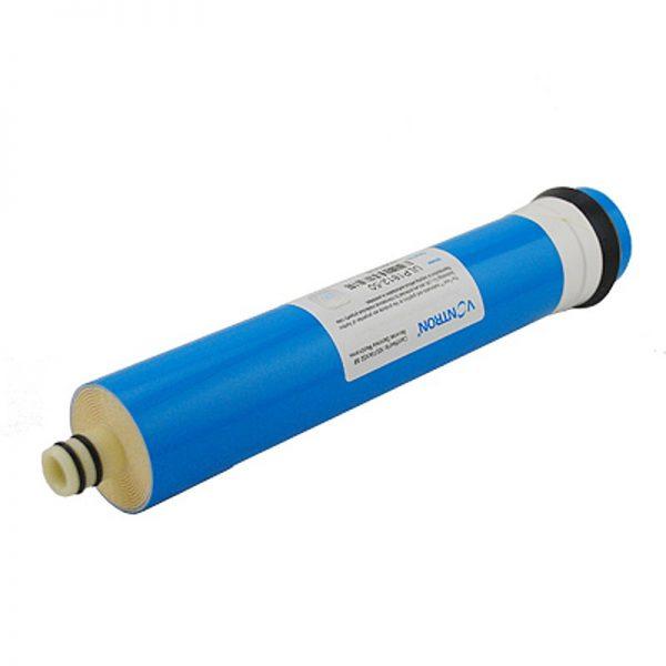 Coronwater-Vontron-50-gpd-RO-Membrana-Ad-Osmosi-Inversa-Membrana-ULP1812-50-per-Filtro-Acqua