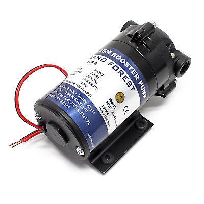 TTPompa-per-aumento-pressione-Naturewater-50-GPD-NW-R050-D1