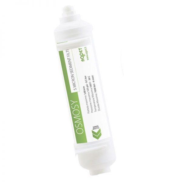 aqpet-ricambio-cartuccia-sedimenti-trasparente-per-impianto-osmosi-in-linea-5mcn-