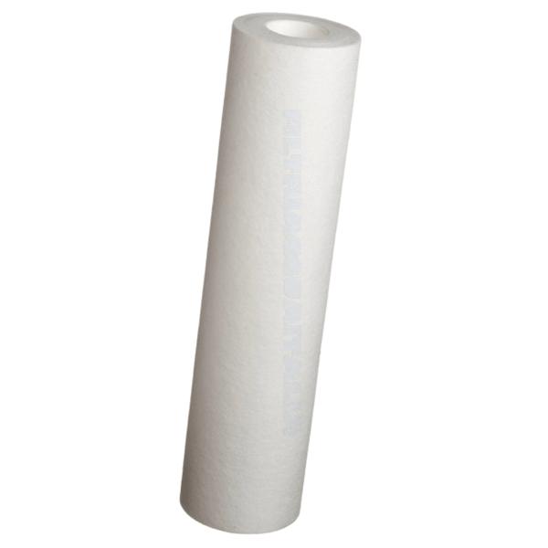 poli3water-min-600×600