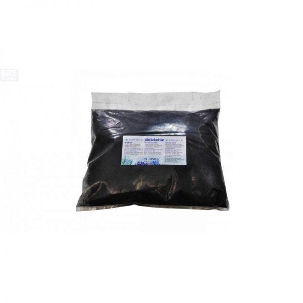 aktivkohle-1000-ml