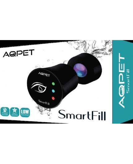 aqpet-smartfill-osmoregolatore