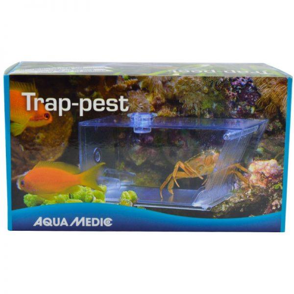 aquarium pest trap Best of Aqua Medic Trap Pest Universalfalle Bartelt