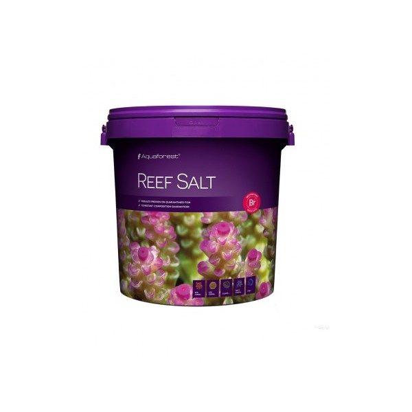 aquaforest-reef-salt-22-kg-