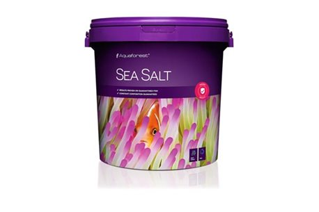 sel-sea-salt-22-kg-aquaforest