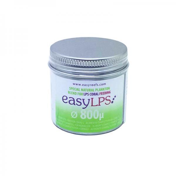 easy_reef_easyLPS_V2Cl6GeiEzIO_large
