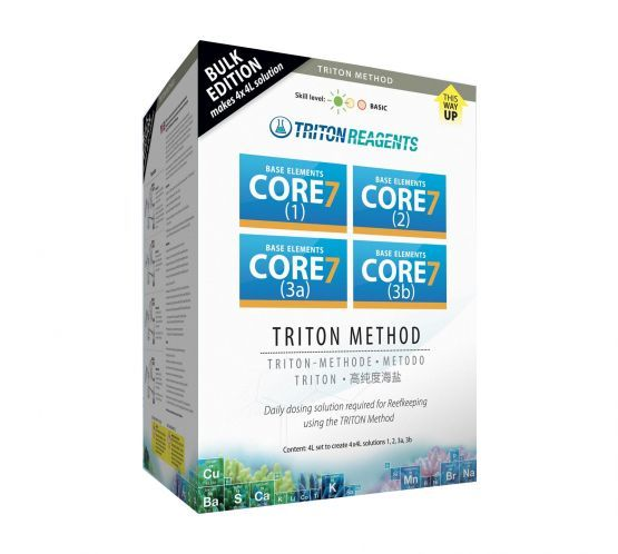 triton_core7_base_element_bulk_pQfEf5YeiMMq