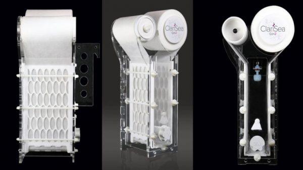 ClariSea-SK3000-filter-roll-770×434