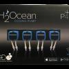 H2Oceean Dosing Pump Standard Packafging 800px