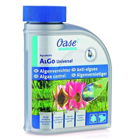 acquaactiv-algo-universal-inibitore-alghe-500ml-oase-laghetto-giardino-P-1042652-3902697_1