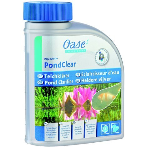 acquaactiv-ponclear-chiarifica-sterilizza-500ml-oase-laghetto-giardino-P-1042652-3902696_1