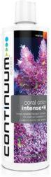 coralcolor-intense-h