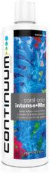 coralcolor-intense-mm