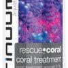 rescue-coral_coral-treatment