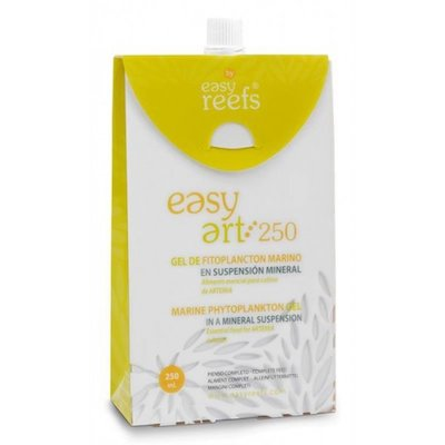 easy_reef_easy_art_250_GdXu8n7qNdoA_large