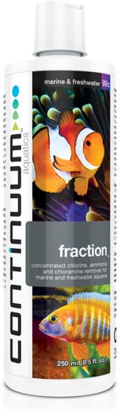 continuum_fraction_TKLTfCgax6tp_large