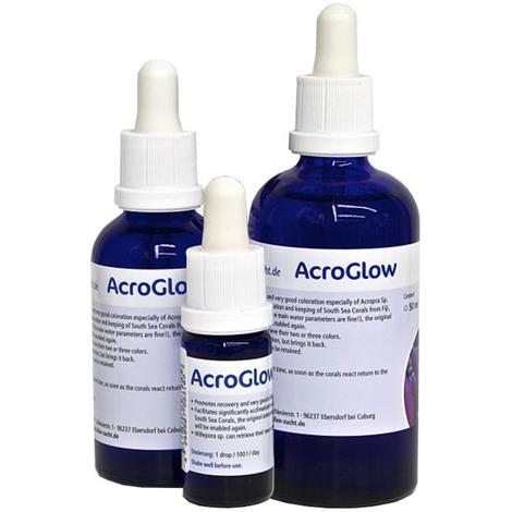 korallen-zucht-acroglow-100ml-P-3123444-9283946_1