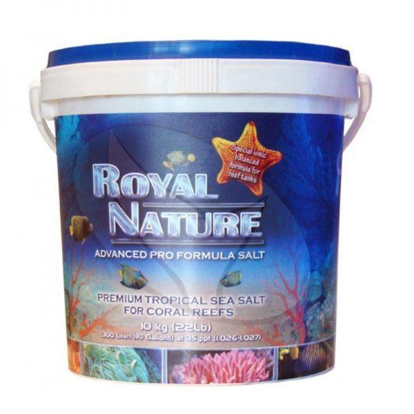 sale-royal-nature-10-kg-600×600