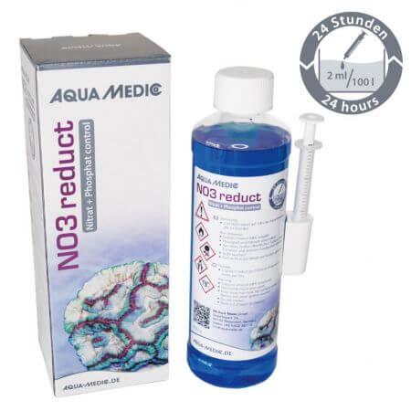Aqua-Medic-