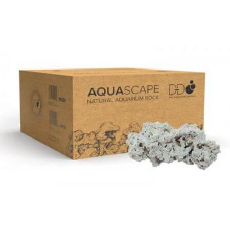 DD-Aquascape-Natural-Aquarium-Rock-20-kg-grote-doos