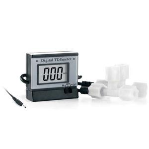 In-line-TDS-meter-dual-water-quality.jpg_300x300