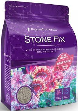 aquaforest_stone_fix_busta_75Wvx5wvMYaa_large