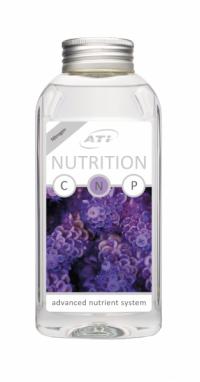 ati_nutrition_N_EWFGLbzxM60q_large