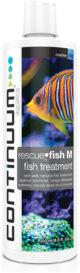 rescue-fish-m