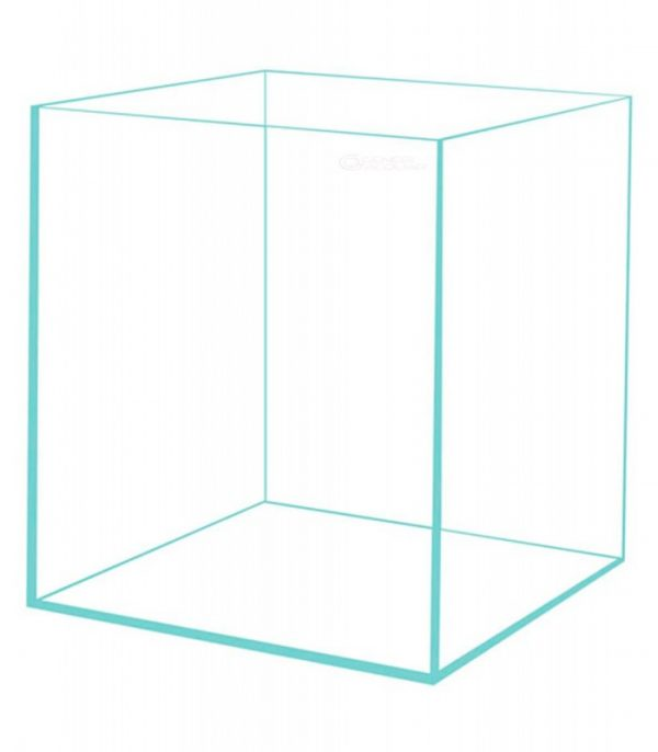 genesi-acquari-cube-125-litri-extrachiaro-50×50