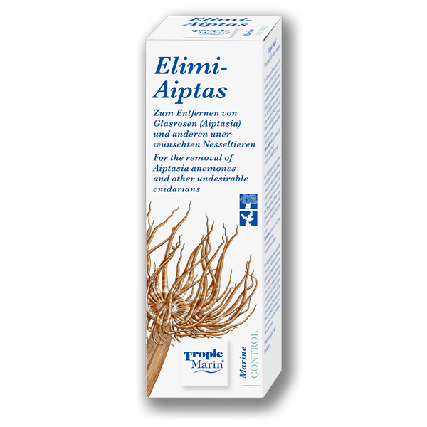 Elimi-Aiptas_-_50ml