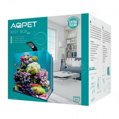 aqpet-kubic-reef-box-40