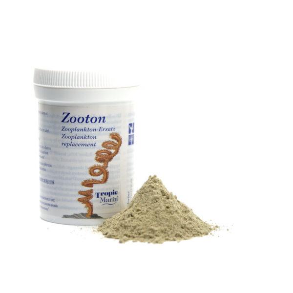 tropic-marin-zooton